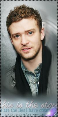 Justin Timberlake Nate-1