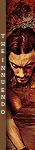 The Innuendo {Afiliacion Elite} 35x150
