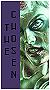The Chosen [Afiliación Élite] BotonChosen