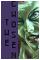 The Chosen [Afiliación Élite] Boton40x60