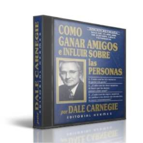 Cómo ganar amigos e influir sobre las personas, de Dale Carnegie WwwDecidaTriunfarnet-Comoganaramigos-DaleCarnegie
