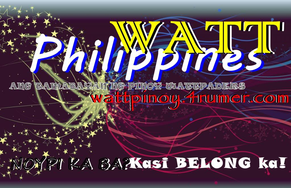 photo Philippine_flag_by_Endroe_zpsaa42280b.jpg