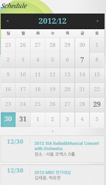 [News][30.12.12] JYJ sẽ tham gia các lễ trao giải và các concert cuối năm 708945614