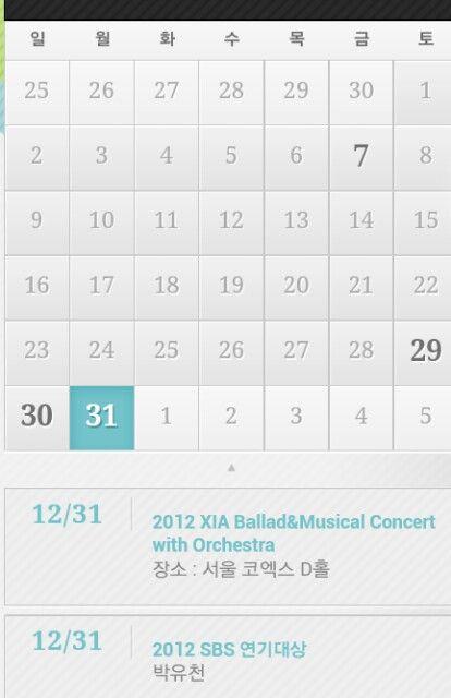 [News][30.12.12] JYJ sẽ tham gia các lễ trao giải và các concert cuối năm 708945693