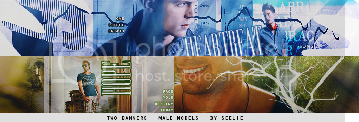 Chall # 522 - 2 Banners - Male Models [STAFF-AWARDS] Bannerspackmalemodels_zps1912bd2f