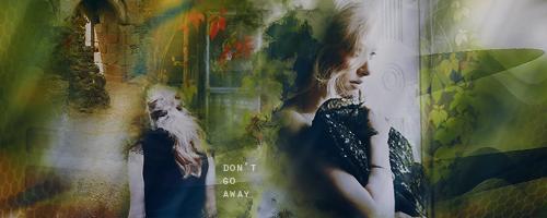 Chall # 517 - Firma - Amanda Seyfried [AWARDS] Dontgosig_zpscc1d2b40