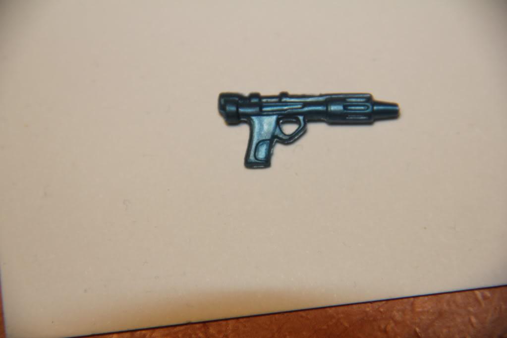 Help identifying a metallic bespin blaster. IMG_2644_zps541fb4c7