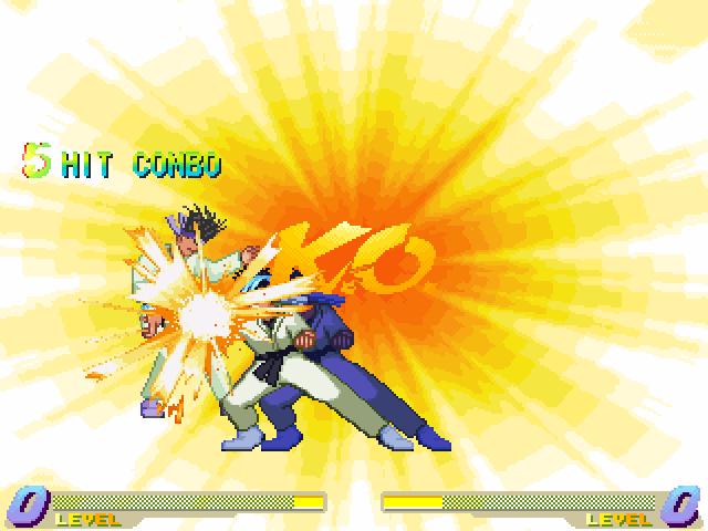 Kung Fu Man Quest 8_Super_Finish_Screen_zpsa11a6fec