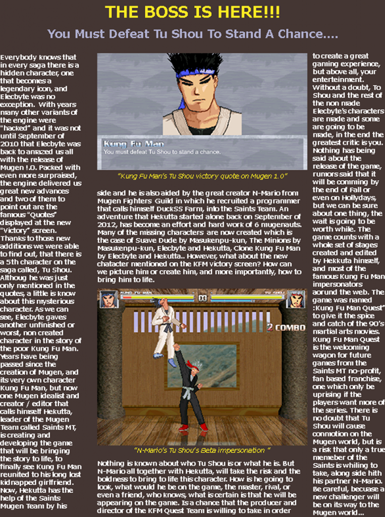 Kung Fu Man Quest Article_zps2e353370