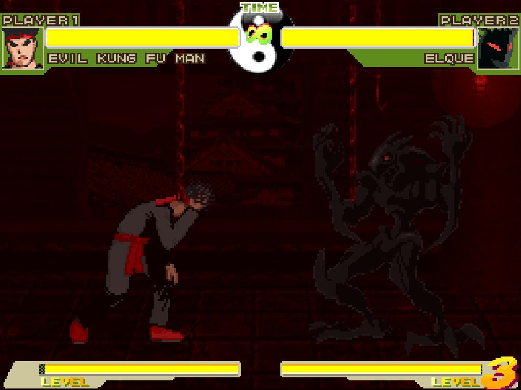 Kung Fu Man Quest Evilkfm_zpsjzkj6iyv