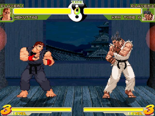 Kung Fu Man Quest Mugen001_zps4tfdjrh7