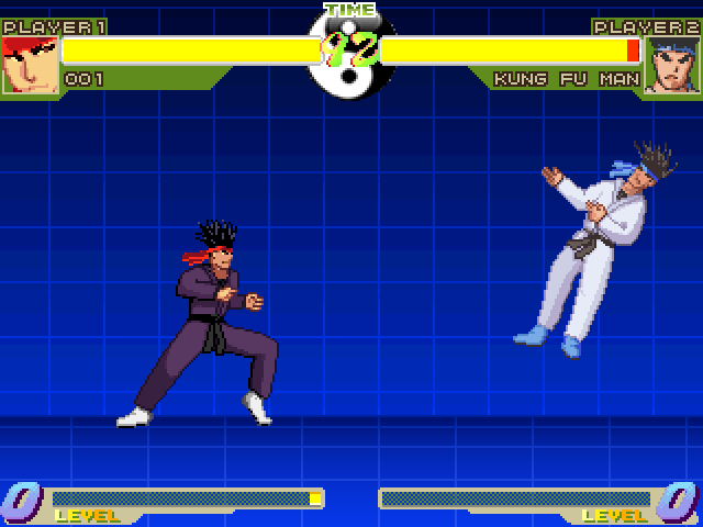 Kung Fu Man Quest Mugen006_zpsvpepoqy7