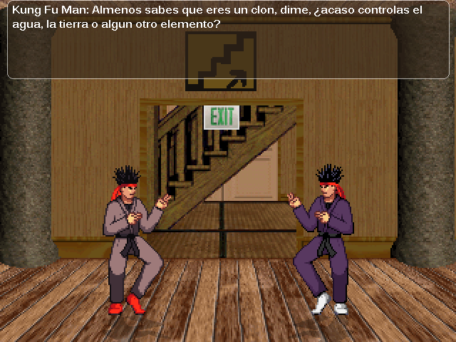 Kung Fu Man Quest Mugen010_zpsfsfzpt8m