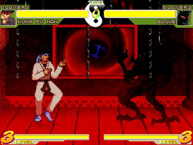 Kung Fu Man Quest Mugen014_zpsyiflt23y