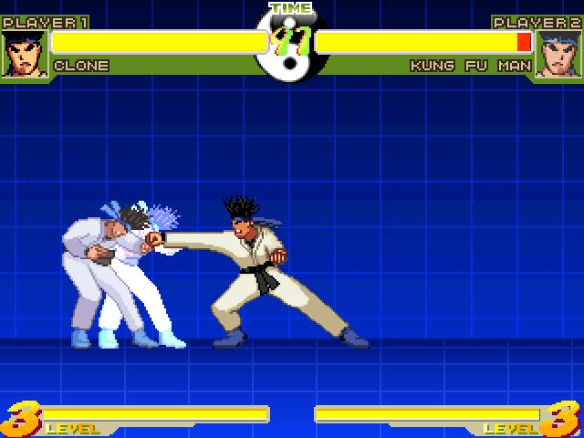 Kung Fu Man Quest Mugen018_zpsvzvc1z4z