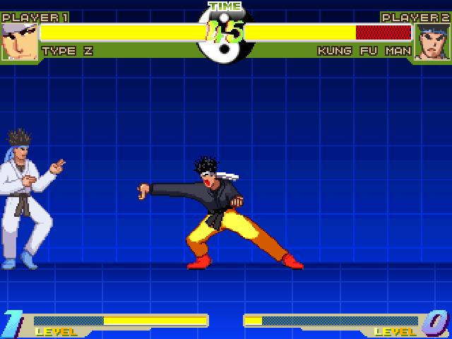 Kung Fu Man Quest Mugen024_zpsa5ufrg79