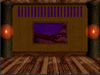 Kung Fu Man Quest Dark_zps601e028f