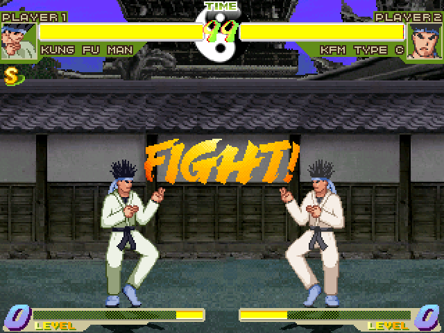 Kung Fu Man Quest 5_Fight_Screen_zps4c105648