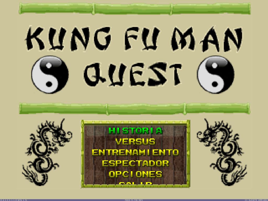 Kung Fu Man Quest Mugen000_zpssyfpxjhy