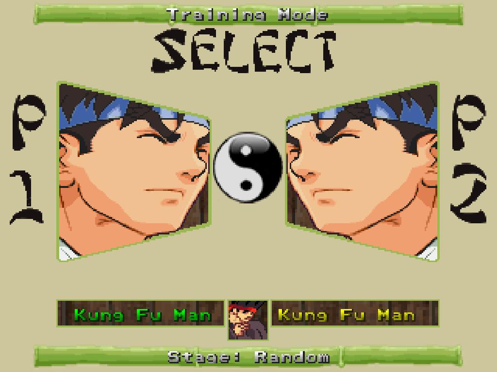 Kung Fu Man Quest Mugen004_zpsen8j9jyl