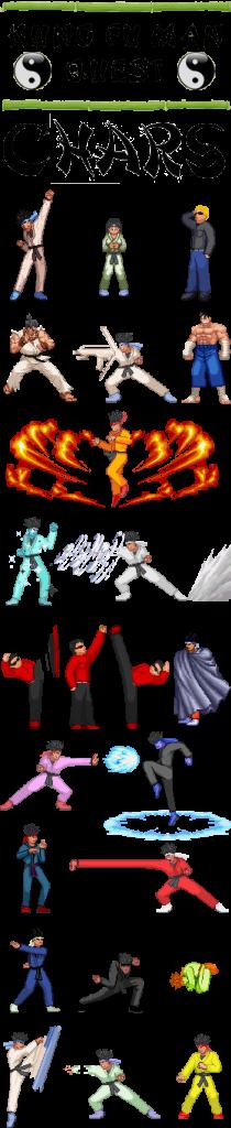 Kung Fu Man Quest QuestChars_zpse056c204
