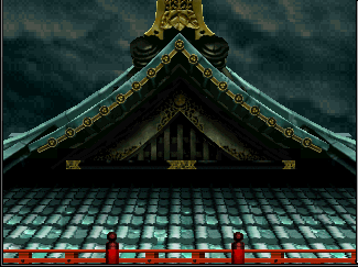 Kung Fu Man Quest Roof_zpscff2641b