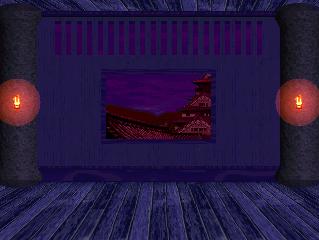 Kung Fu Man Quest CursedCorridor_zpslrodlilt