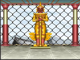 Kung Fu Man Quest DictatorRoom_zps5fd336b0