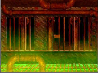 Kung Fu Man Quest SewerPassage_zpse7c309f5