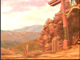 Kung Fu Man Quest TempleGates_zps280c9d31