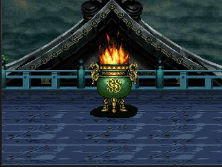 Kung Fu Man Quest Terraza_zps9cc76635