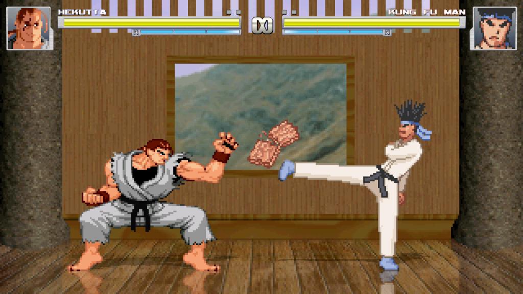 Kung Fu Man Quest Mugen001_zps3f14b9c6