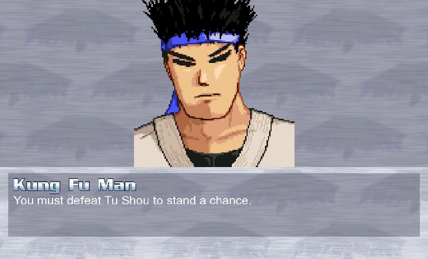 Kung Fu Man Quest Mugen004_zps359ab8d4