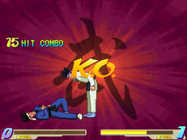 Kung Fu Man Quest Mugen010_zpsc7ef0f65