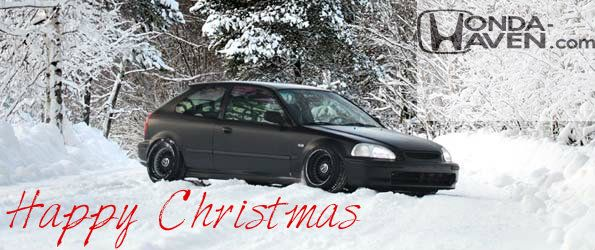 Christmas site banner wanted. 1210snow_zps933621f8-1_zps4157dabb