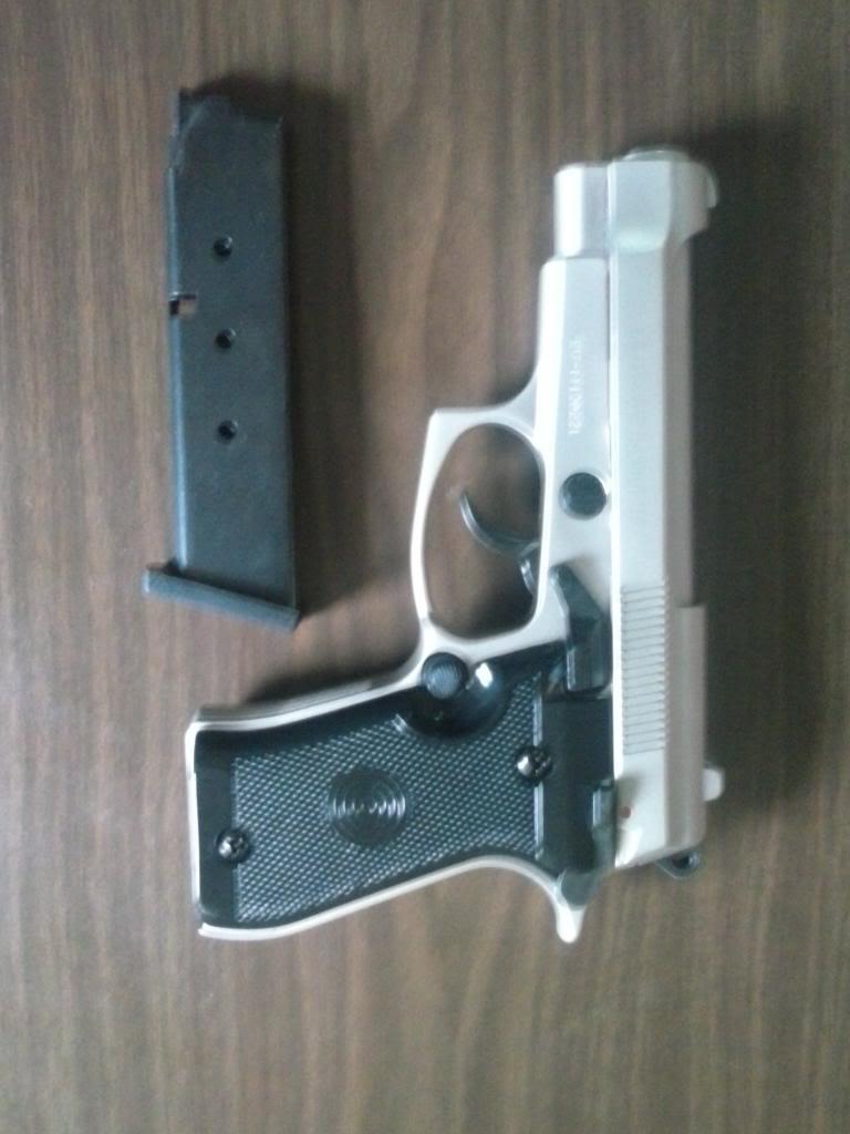 Гасно оружје CAM00042