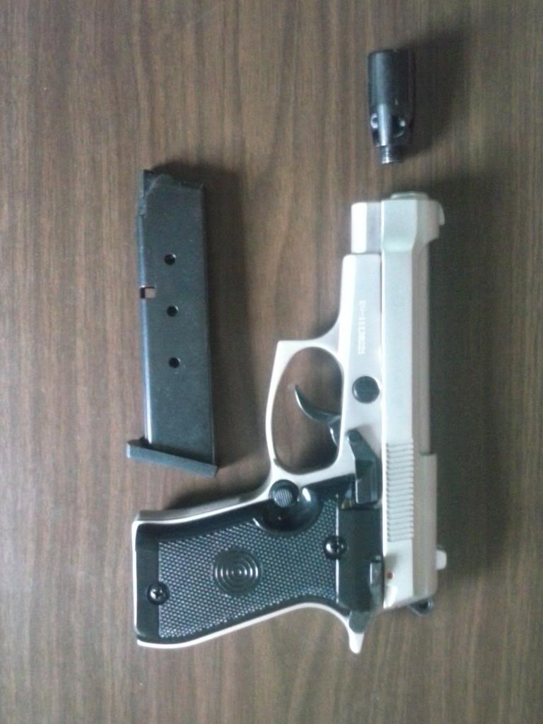 Гасно оружје CAM00045