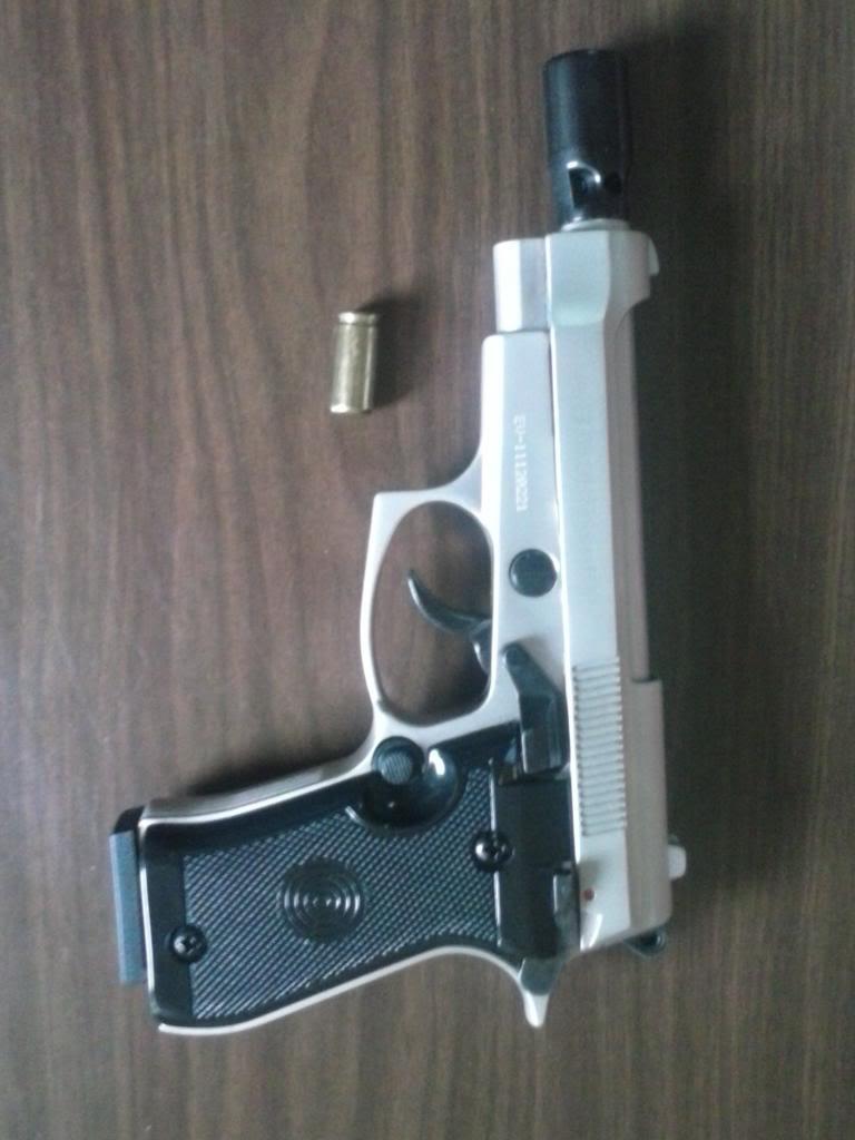 Гасно оружје CAM00048