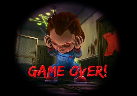 Videojuego de Chucky (cancelado) 576524_4583205229356_339526616_n