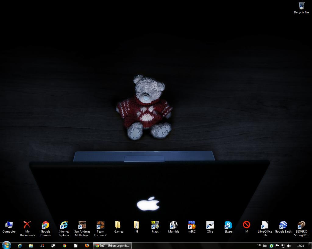 Post your Desktop! - Page 2 Untitled_zps1787e344