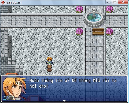 [GD] Pode Quest - A Pedo's Story - Update chap 2 PR12_zps1ebb3035