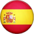 LM.C Spain Fan Club Trads