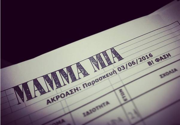 "mammamiathemusical - ""Mamma mia"" το χειμώνα στο ""Ακροπόλ""  - Σελίδα 8 Epsiloniotakappanualpha%205_zpswochmcbf"