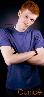 Daniel L. West