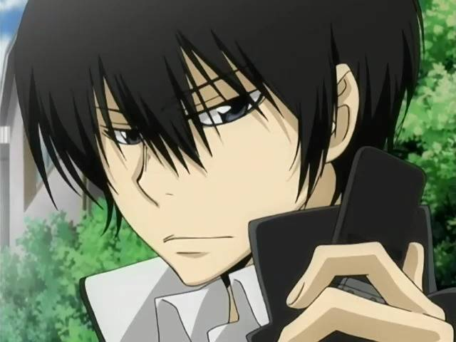 [ 100 Days Manga-Anime ] Kumiho's Ver - Page 2 6b766569cce2e7b597c43181eecd05371290880704_full