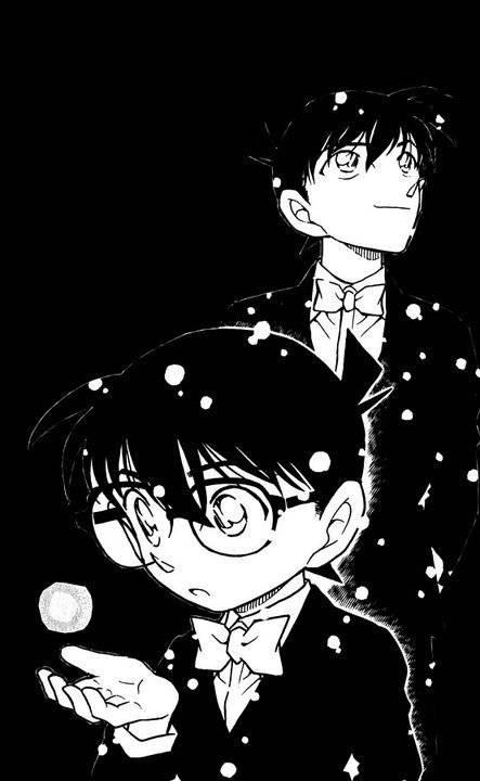 [ 100 Days Manga-Anime ] Kumiho's Ver - Page 2 Conan-shinichi-detective-conan-19900325-443-720