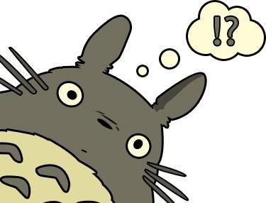 [ 100 Days Manga-Anime ] Kumiho's Ver Tumblr_static_tumblr_static_totoro_1_