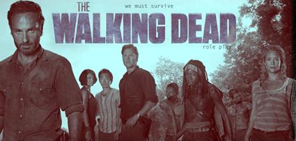 Walking Dead WMS (IF) Wms-ad