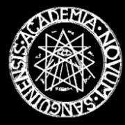 Afiliación NewBlood Internado Anime (Afiliación Hermana) Logointer2-copia-1