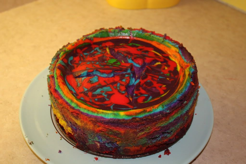 Gâteau du Pop Century!!! Gteaufromage005